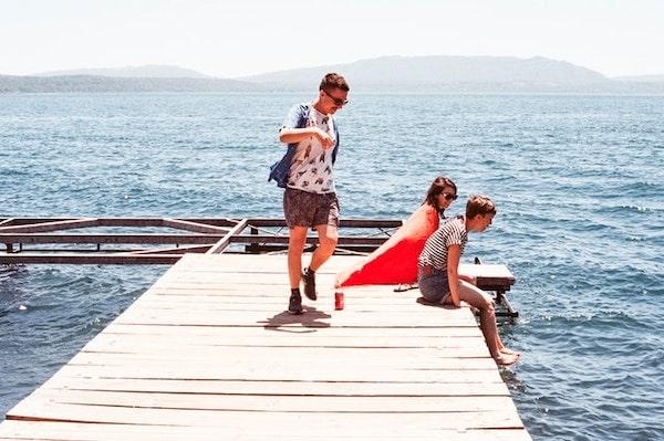 HACKETT-teens-by-lake-on-dock-min.jpg