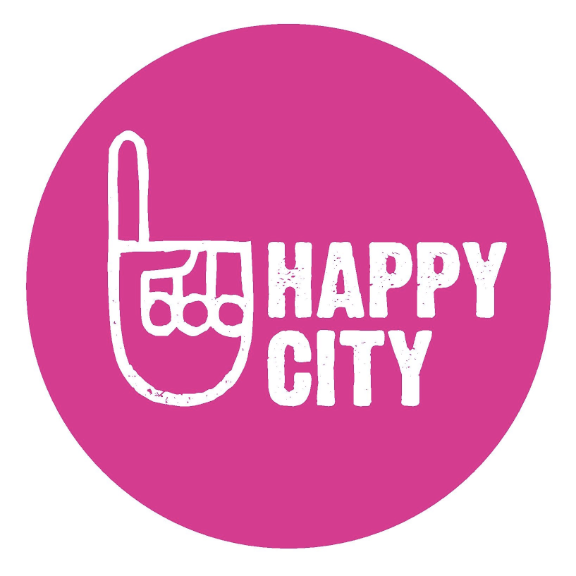 Happy City.png