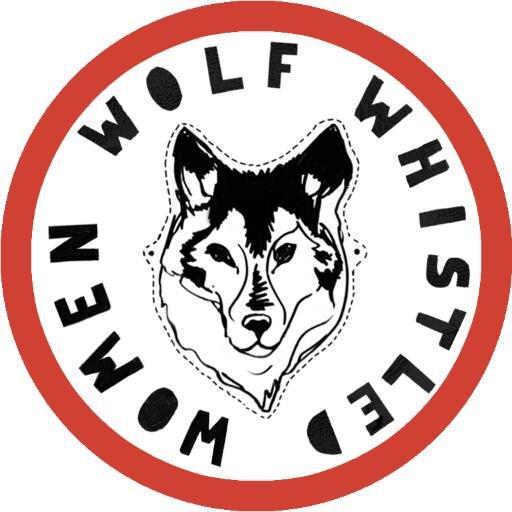 Wolf Whistled.jpeg