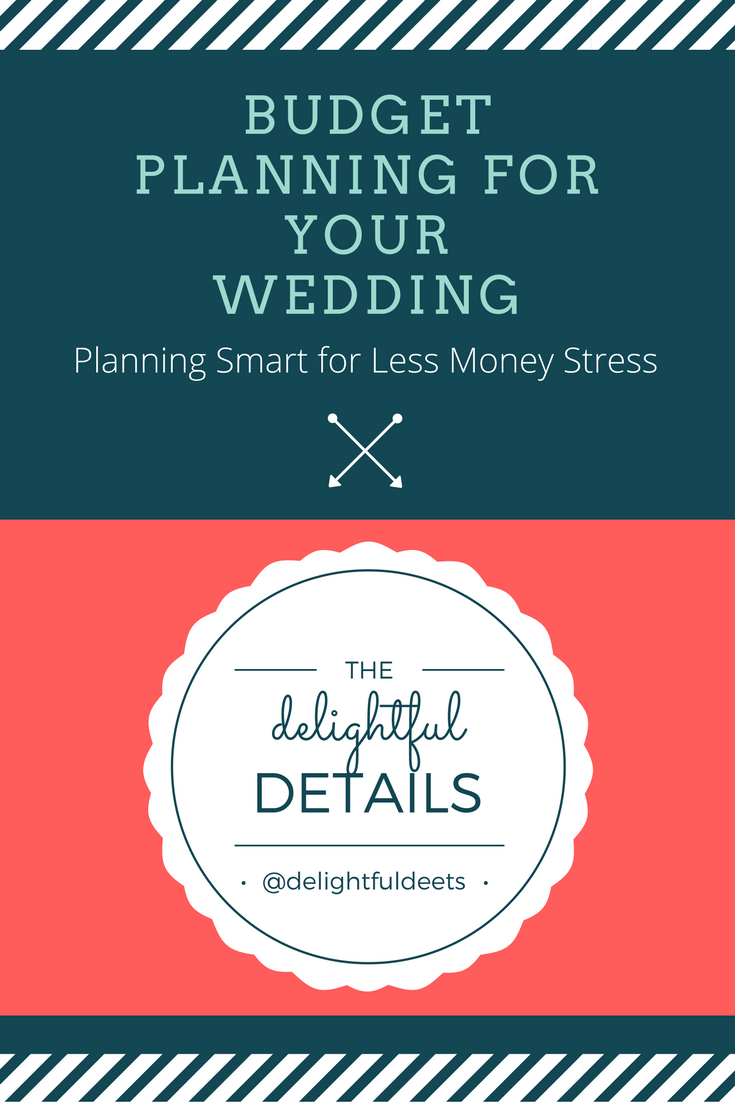 Budget Planning - Blog and Pinterest.png
