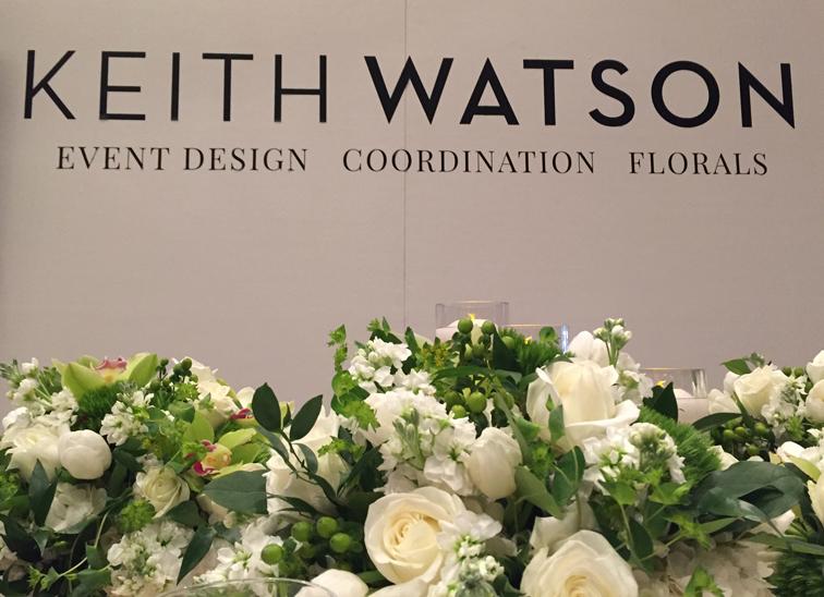 Keith-Watson.jpg