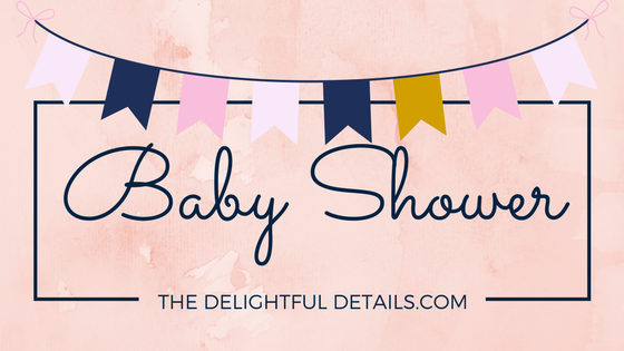 blush-navy-gold-baby-shower.png