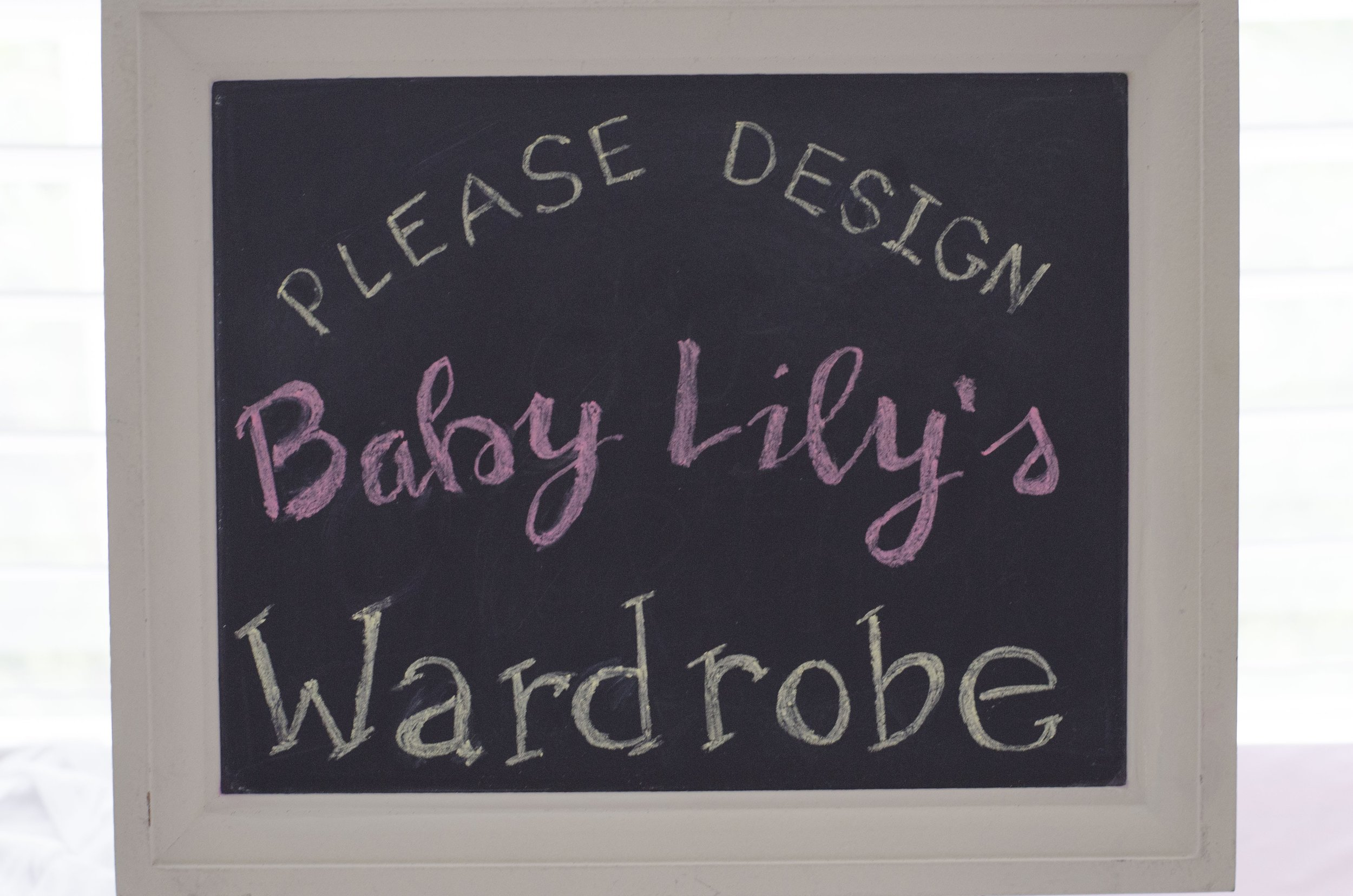 baby-shower-wardrobe-design.jpg