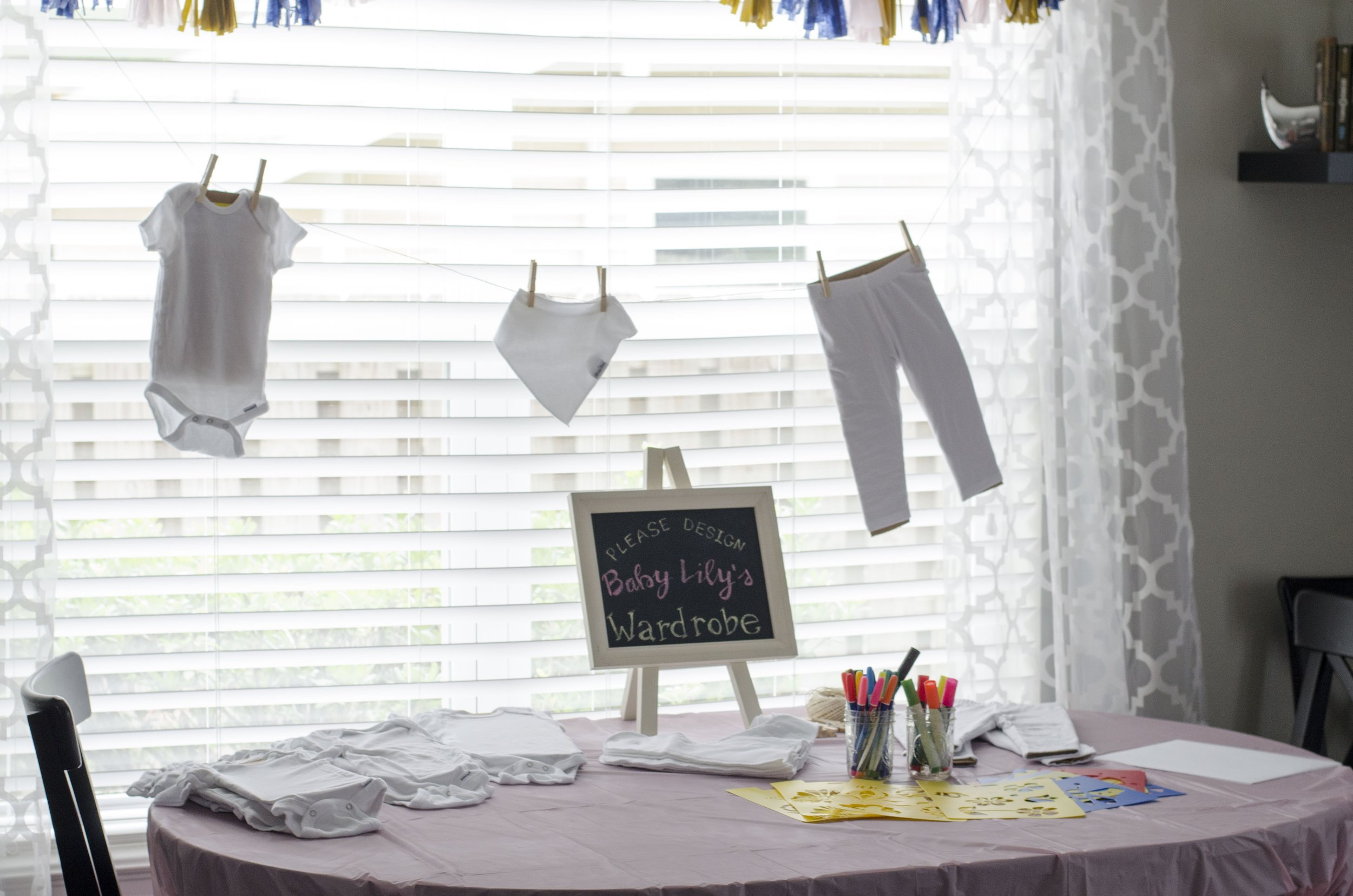 baby-shower-wardrobe-design-station.jpg