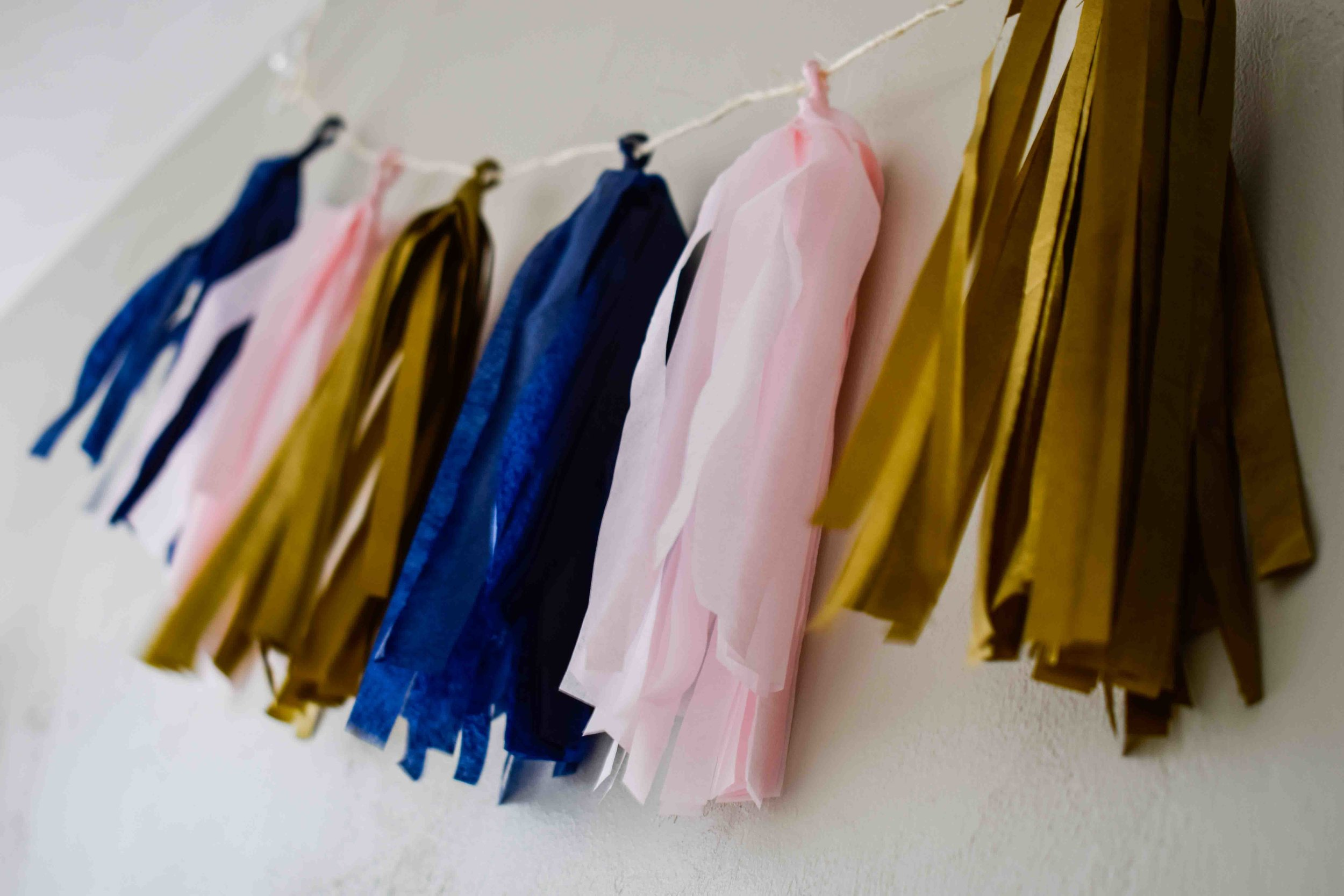 baby-shower-tassel-garland.jpg