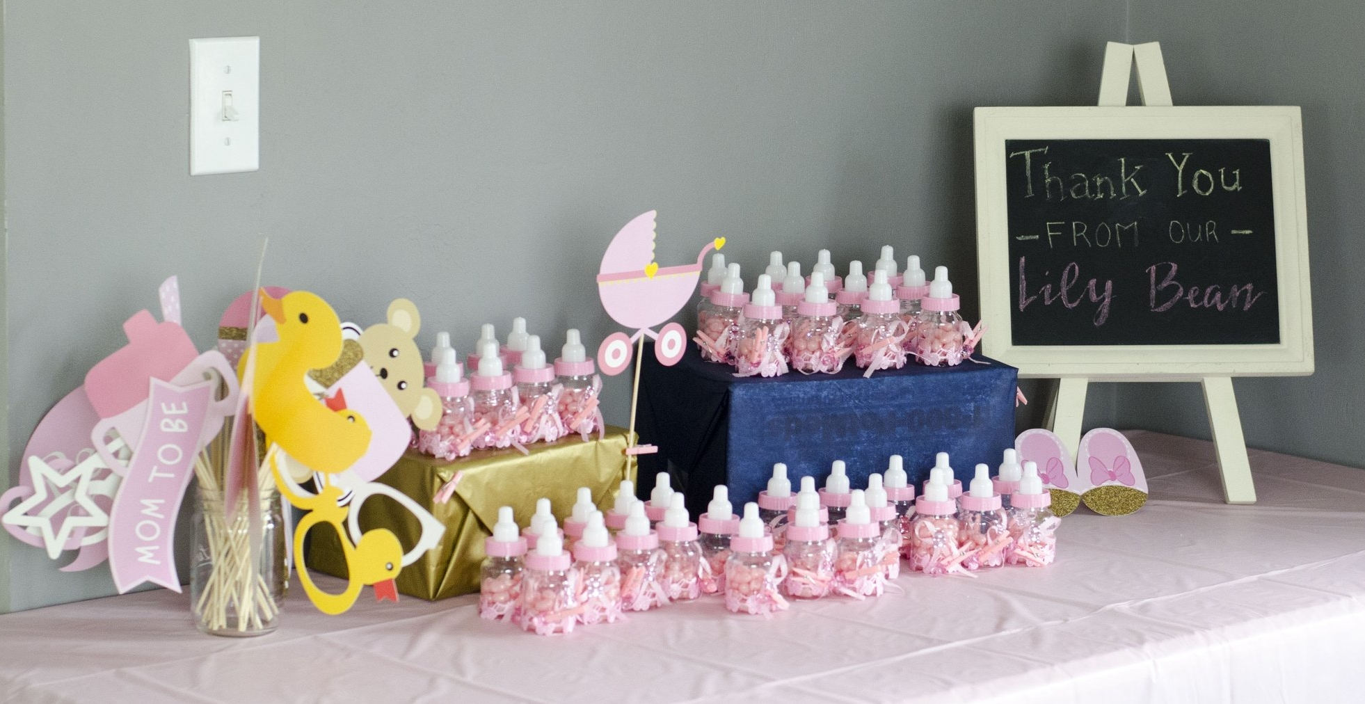 baby-shower-guest-gifts.jpg