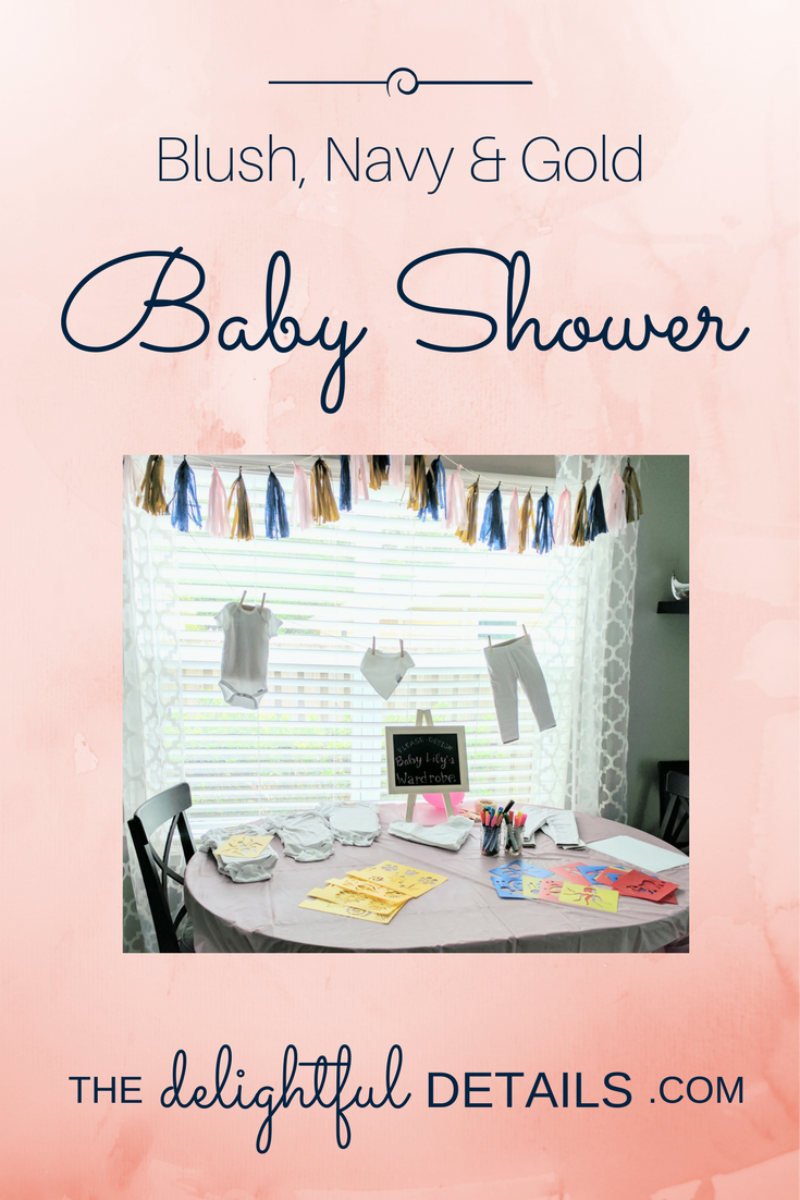 blush-navy-gold-baby-shower