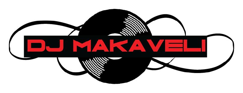 MakLogo3.png