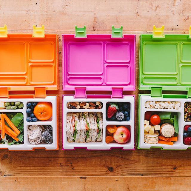 FREE SHIPPING on all our lunch boxes and silicone straws!!!! We will also be sending out a free insulated lunch bag with every lunch box purchased. This is the perfect time to get a head start on practical Christmas pressies and back to school for next year 🌈
