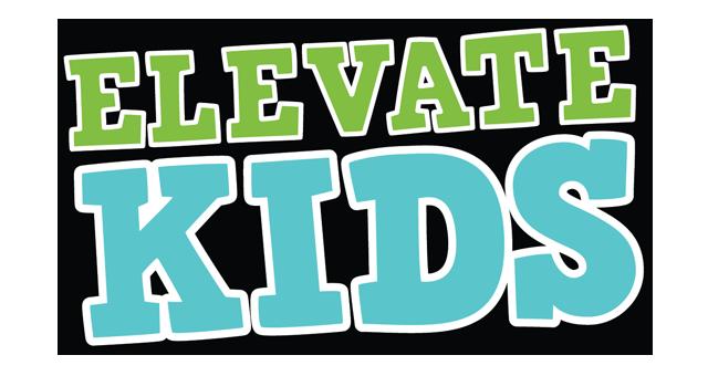 kids-logo-szn-3.png