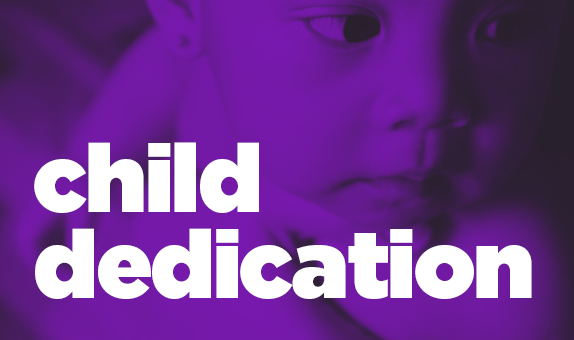 Child-Dedication-Front-Page-Thumb.png