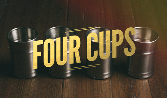Four-Cups-Front-Page-Thumb.png