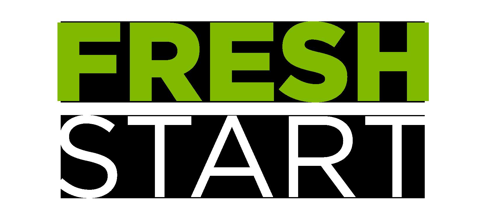 FreshStart_Header.png