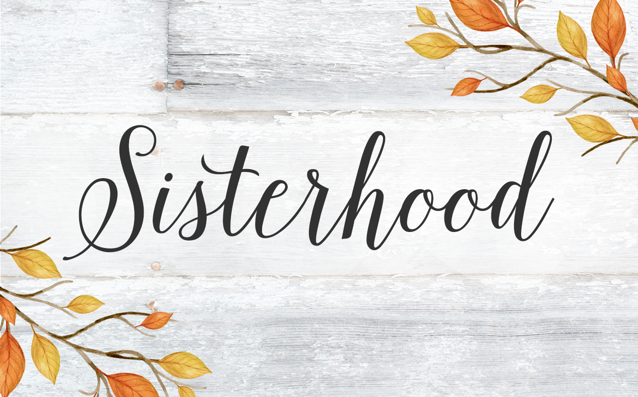 SisterhoodWebsite.png