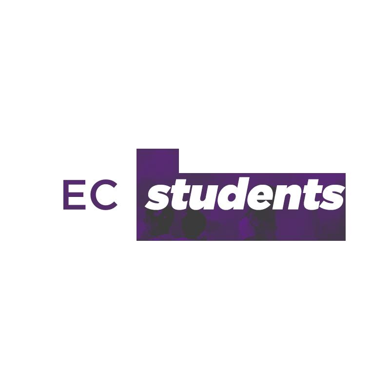 ec students logo.png