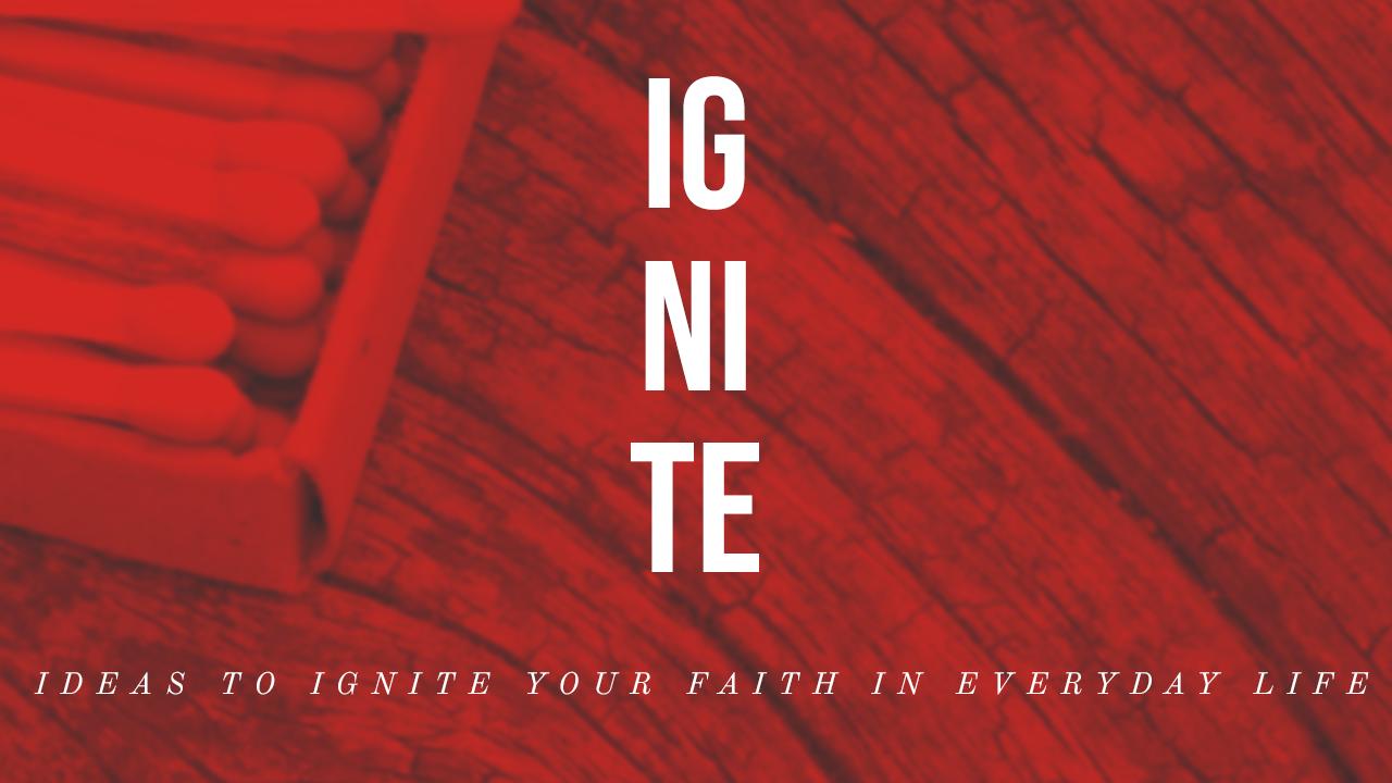IGNITE (.720).png