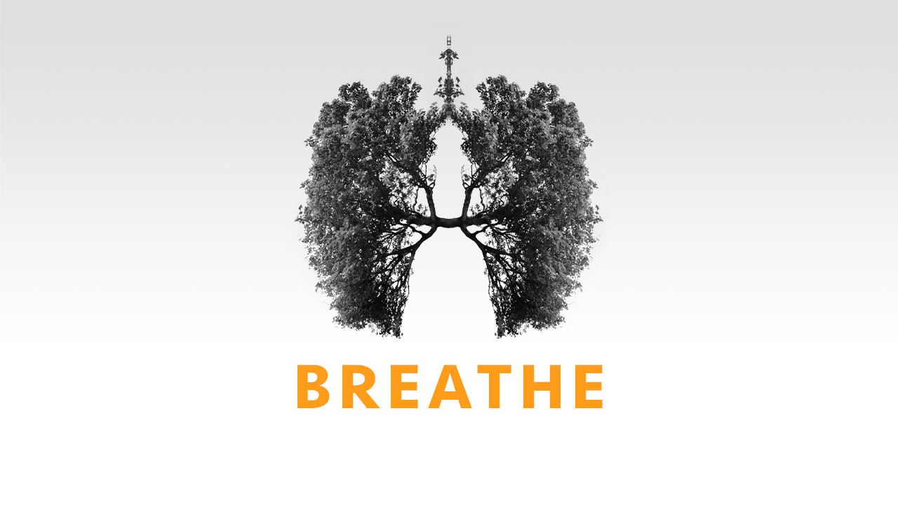 BREATHE (.720).png