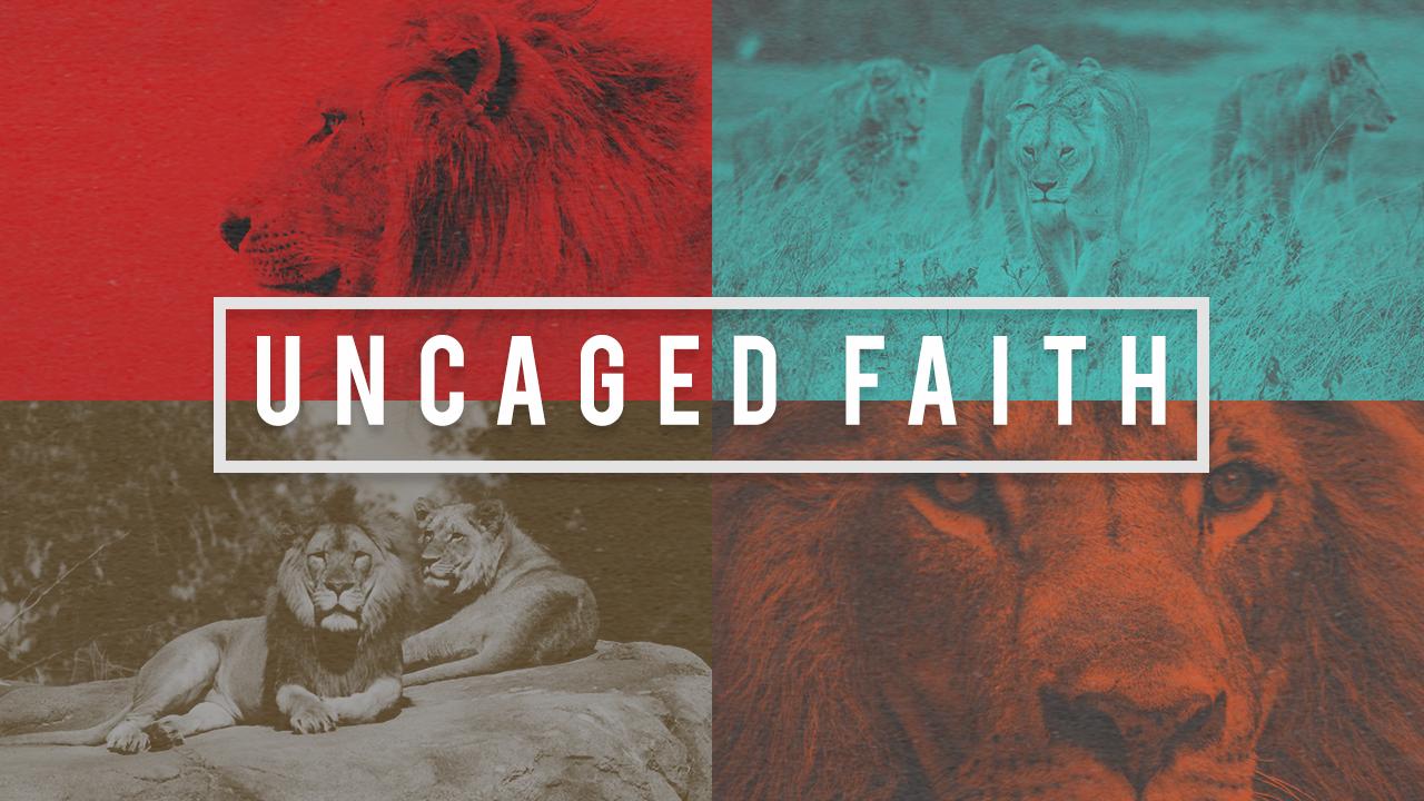 UNCAGED-FAITH-(.720).png