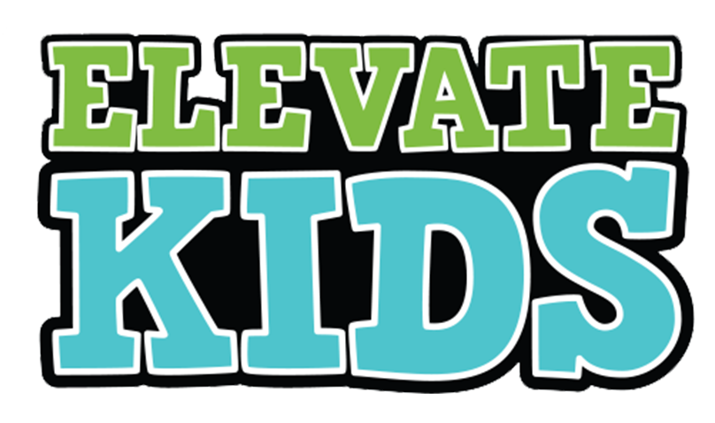 ELEVATE KIDS.png