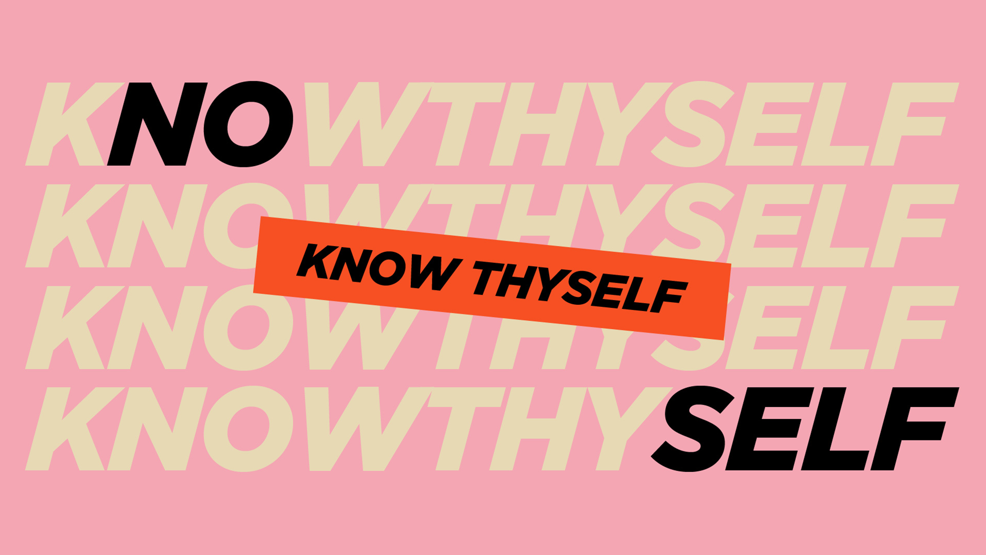 APP.WIDE.knowthyself.generic.png