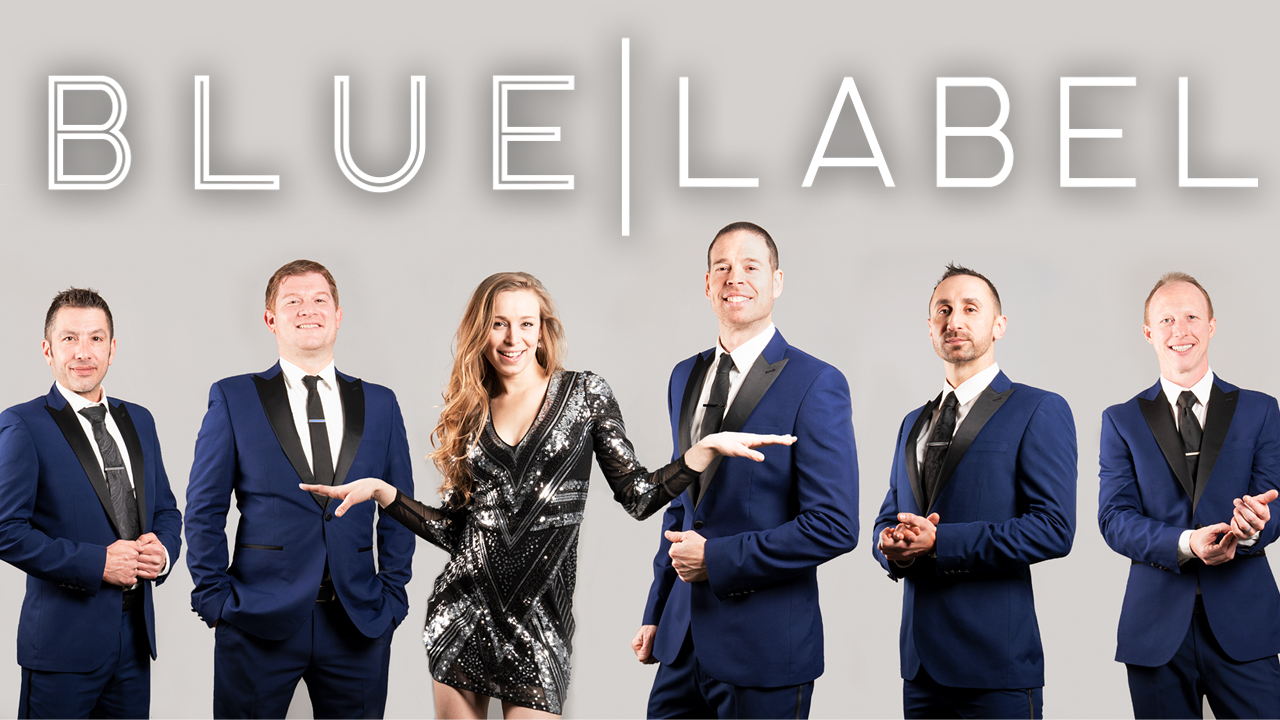 Blue Label original 640x360 2.jpg