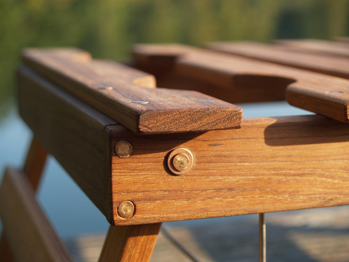 handmade jackass chair wood peg detail.jpg