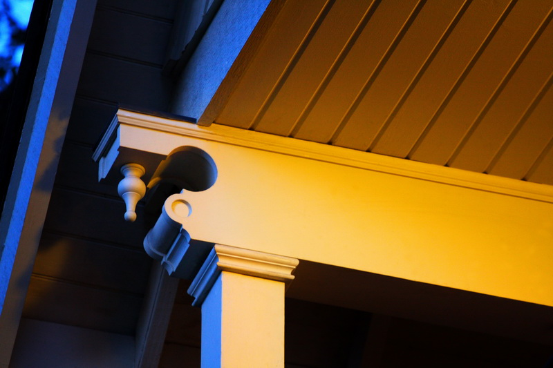 Victorian home architectural details intricate beam scroll detail.jpg
