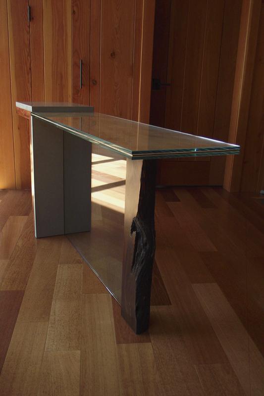 desert-ironwood-birdseye-maple-granite-and-glass-sofa-table-console.jpg