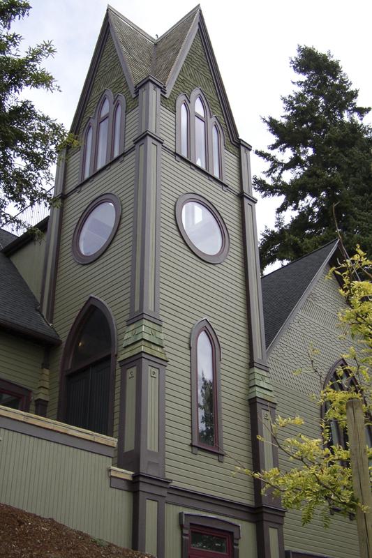 Gothic-mansion-tower.jpg