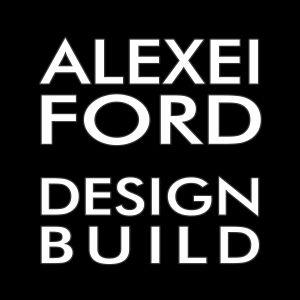 AFDB logo box 1.jpg