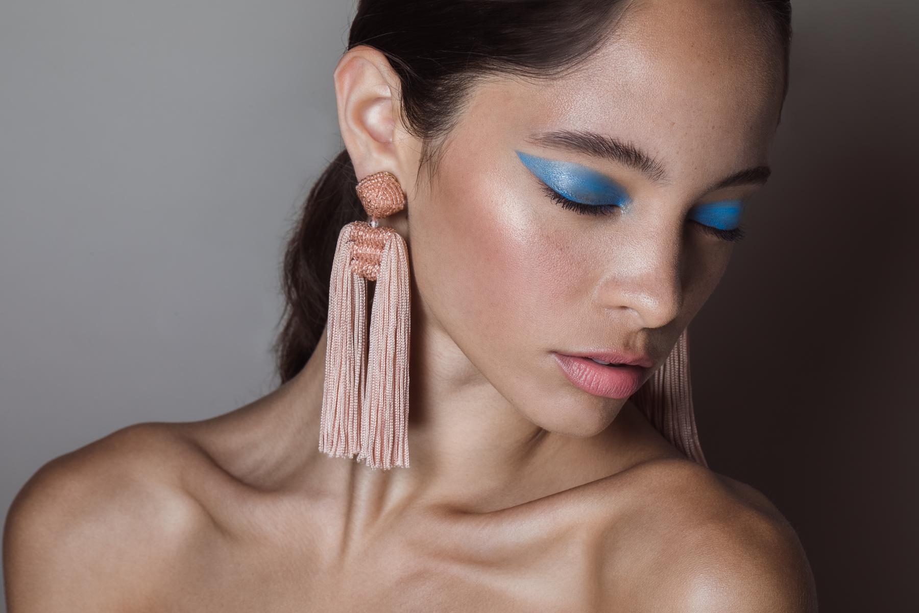 Cenie Frieson - Beauty Test - Final Images-5.jpg