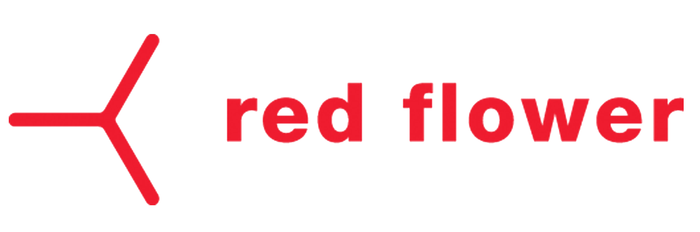 Red-flower-logo-28129.png
