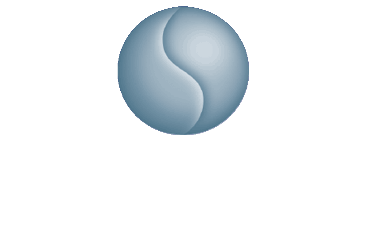 TheGym-White-Letters2.jpg