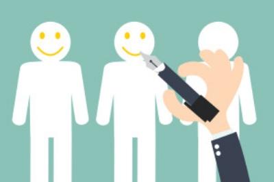 Understanding Customer Experience = Predicting Future Behaviour