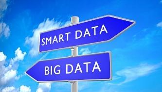 smart_data.jpg