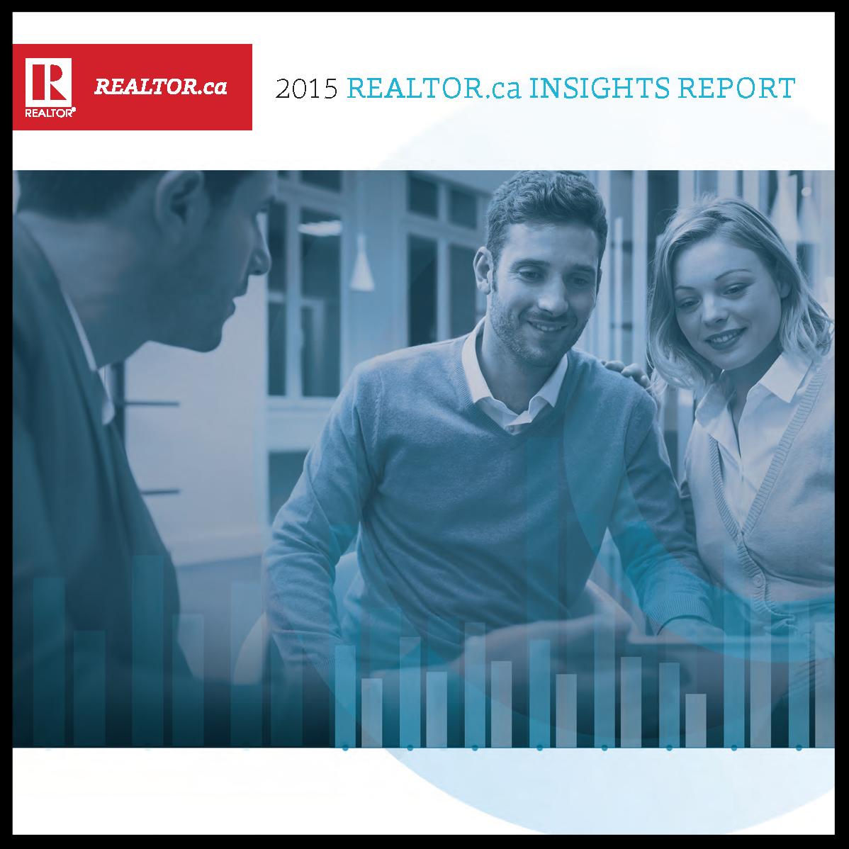2015 Insights Report - CREA