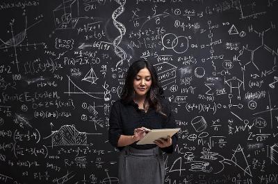 math_teach.jpg