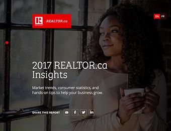 2017 Insights Report - CREA