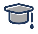 canva scholarship icon.png