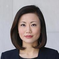 Denise Zheng  Director and Senior Fellow, Technology Policy Program Center for Strategic and International Studies