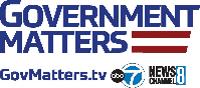 GovMatters_logo.png
