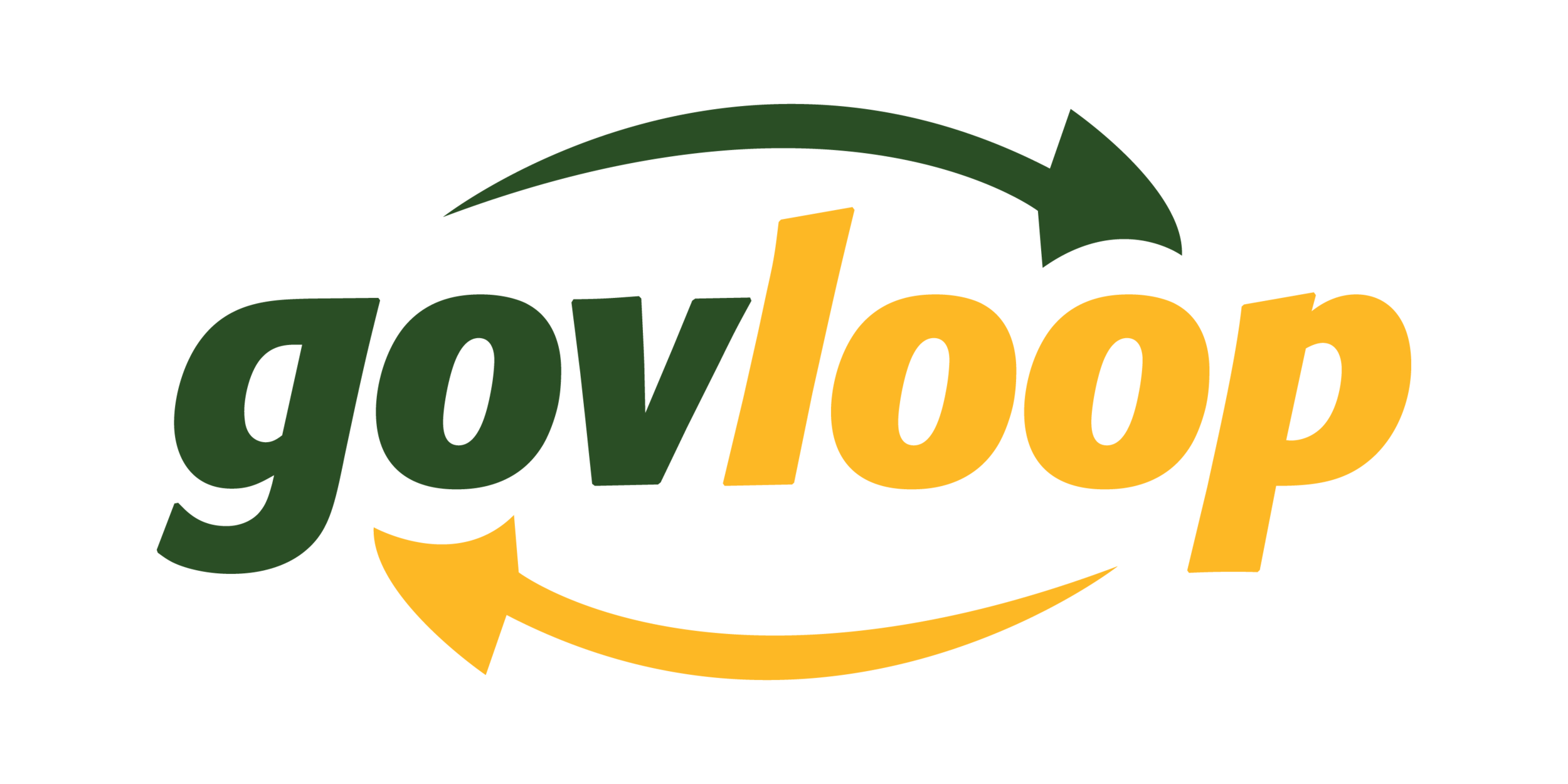 Logo_GovLoop_hires.png
