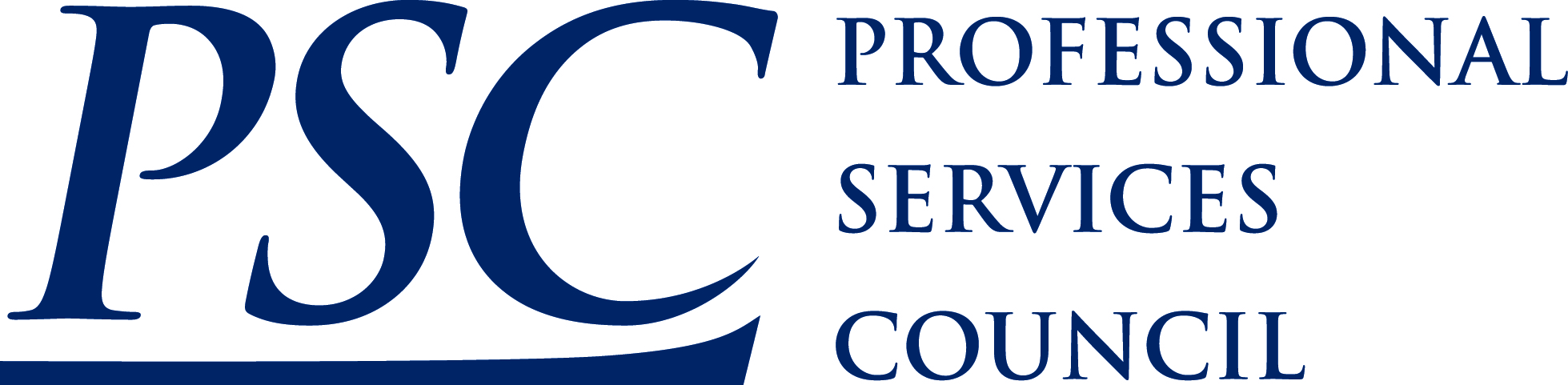 Logo_PSC_2017.png