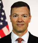alan-thomas-federal-acquisition-service headshot.png