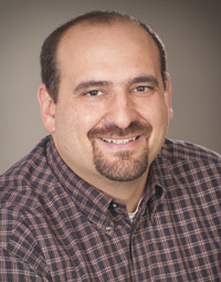 Jason Miller, Federal News Network