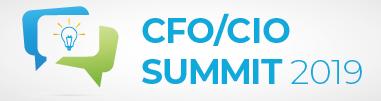 CFOCIO-Summit-2019-Art-03.png