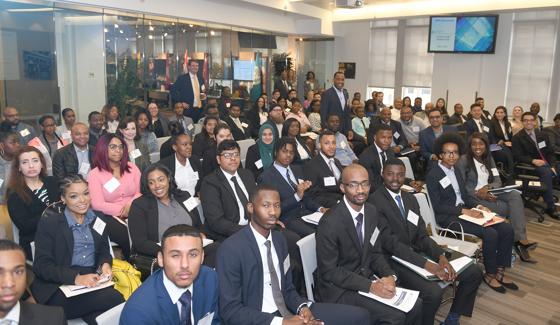 AFFIRM_Career_Day_2019 (278).jpg