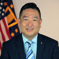 Keith Nakasone  Deputy Assistant Commissioner, IT Acquisition, Office of Information Technology Category, Federal Acquisition Service U.S. General Services Administration (GSA)