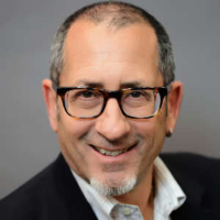 Tom Temin  Host & Managing Editor Federal Drive with Tom Temin Click here for  bio