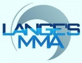 Lange's MMA - Manly NSW